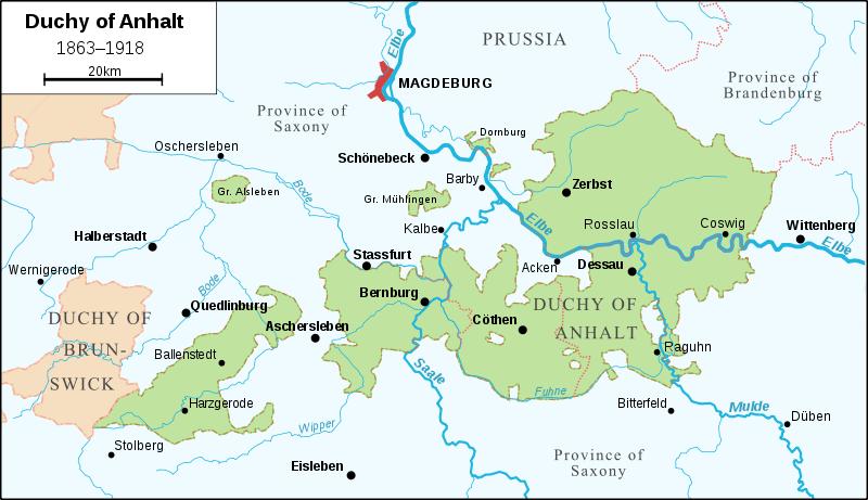 Archivo:Duchy of Anhalt 1863-1918 en.svg