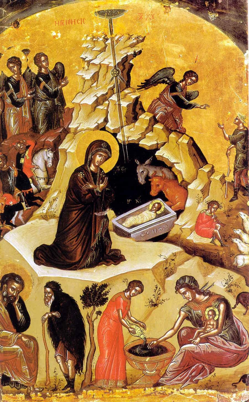 Image result for εικόνα χριστούγεννα