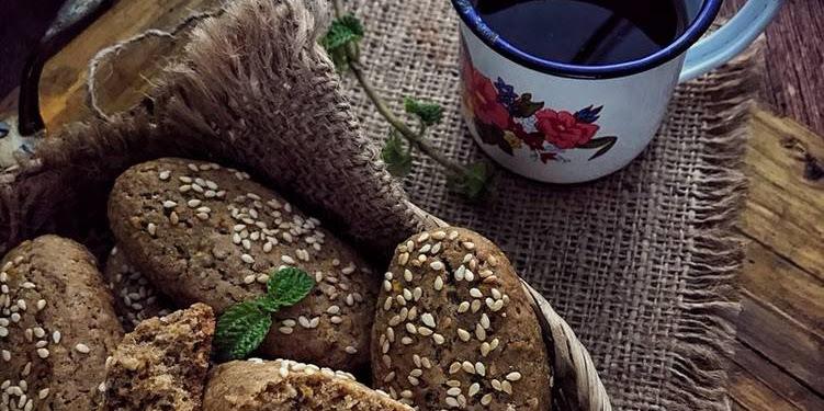 Resep Roti Gambang, Ga Ribet, Semua Pasti Bisa :) Oleh Frielingga Sit