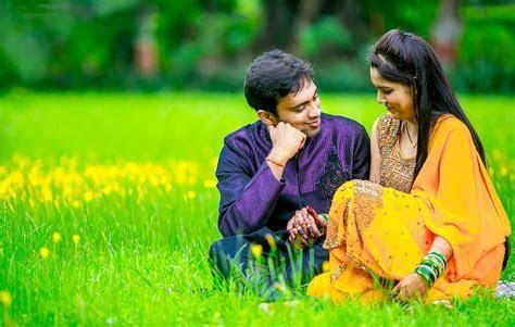 Candid wedding photographer Nagpur   Harshay Shubhangi