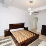 inchiriere apartament Sisesti www.olimob.ro40