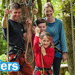 Family Days Out & Outdoor Activities | Devon, Cornwall
