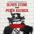 The Untold History of the United States (Oliver Stone, 2012) : Cine documental