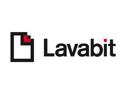 Lavabit's Dark Mail Initiative