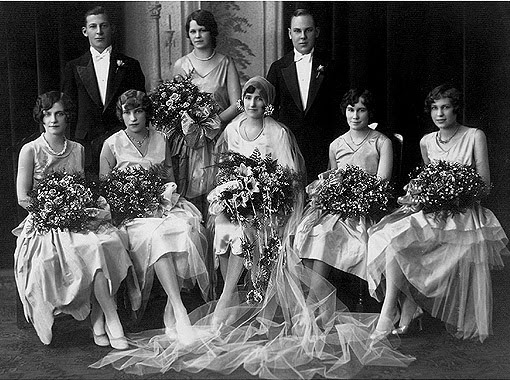 Royal Weddings from Victoria to Kate