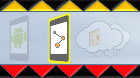 Programming Mobile Services for Android Handheld Systems: Concurrency - Vanderbilt University | Coursera