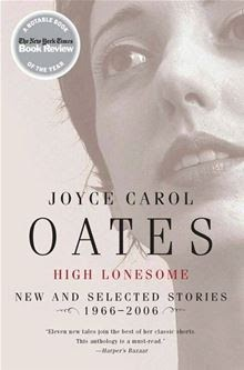 life after high school by joyce carol oates Early in her life, oates developed an interest in reading,  after high school, joyce carol oates had earned a scholarship to attend syracuse university.