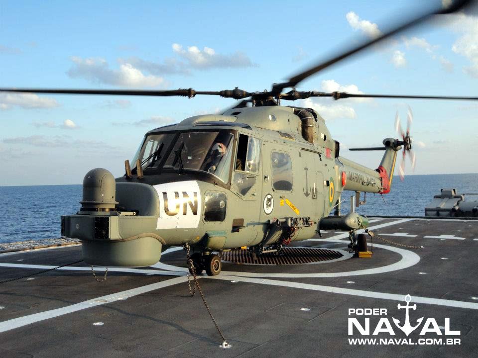 Resultado de imagem para aeronave Lynx