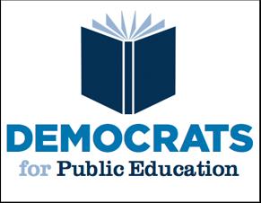 Democrats For Public Education