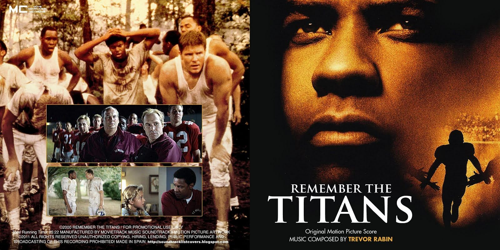 Movie Remember The Titans Quotes Leadership. QuotesGram