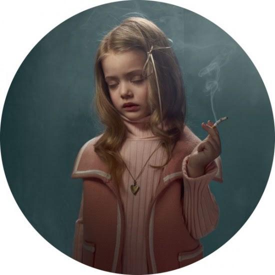 smoking-kids14