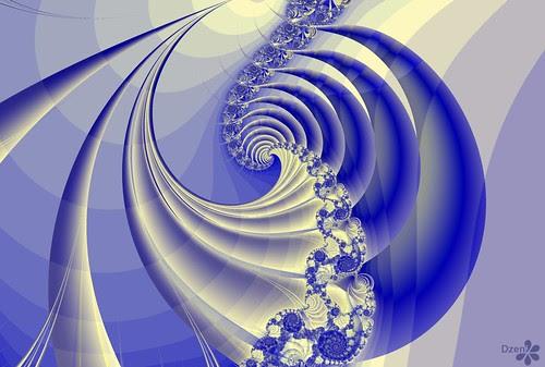 Moontide Spiral