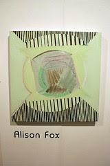 Alison Fox