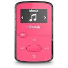 SanDisk Clip Jam - 8 GB - Pink