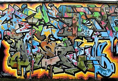 gambar grafiti emo keren sepertigacom