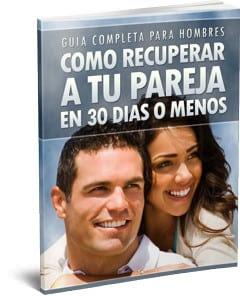 3 Trucos Psicologicos Para Saber Como Recuperar A Tu Ex