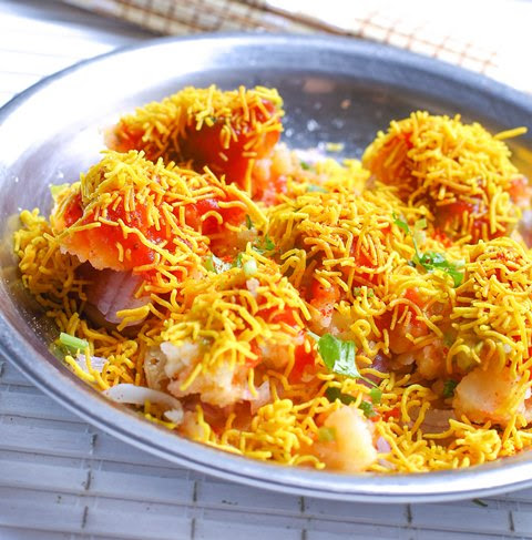 Top 10 Ramadan Iftar Party ideas