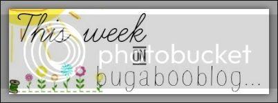this week on bugabooblog title button photo bf759471-0909-4463-aeda-18359cee29e5_zps2bd7a8e1.jpg