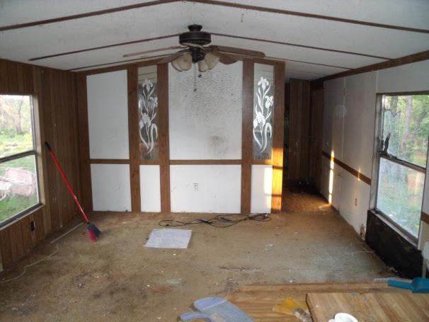 Impressive Remodel Mobile Home Living Room 606 x 455 · 97 kB · jpeg