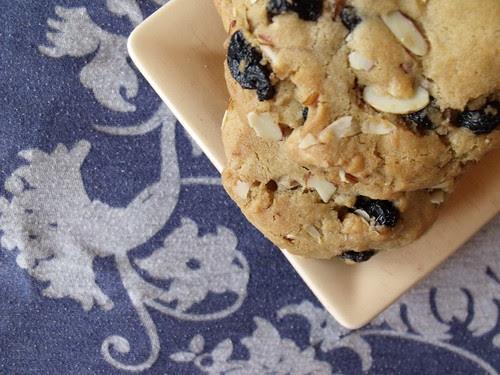 HP_ravenclawcookies (12)