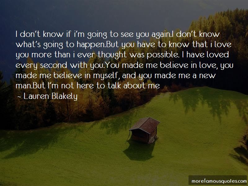 To See You Again Quotes Top 63 Quotes About To See You Again From