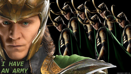 loki wallpaper on Tumblr