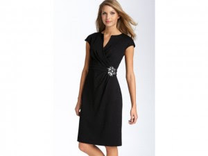 Ladies evening wear over 50s