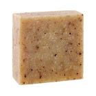 LATHER Olive Oil Bar Soap - Honey Almond