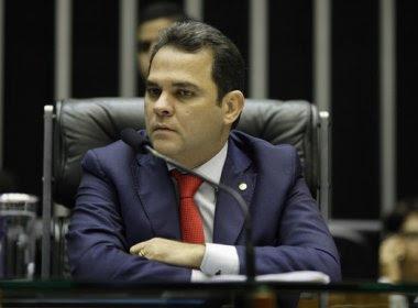 Priante anuncia candidatura avulsa contra Lúcio e racha PMDB na Câmara