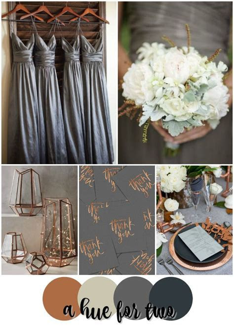 Best 25  Copper wedding ideas on Pinterest   Copper