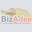 bronx coworking space 59321 | BizAdee - FREE Local Business Directory, Online Business Advertising!
