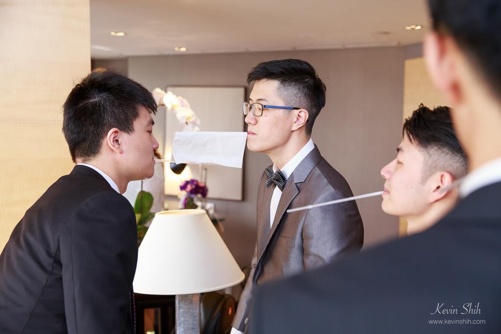 台北君悅-迎娶儀式-婚禮攝影_073