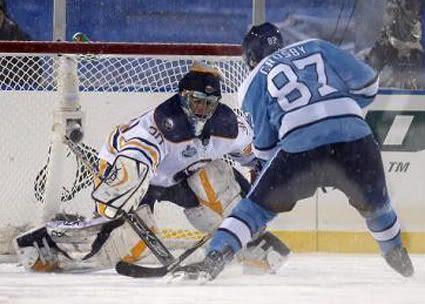 2008 Winter Classic,hockey jersey