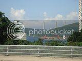 photo zh1172_zps1ef2c352.jpg
