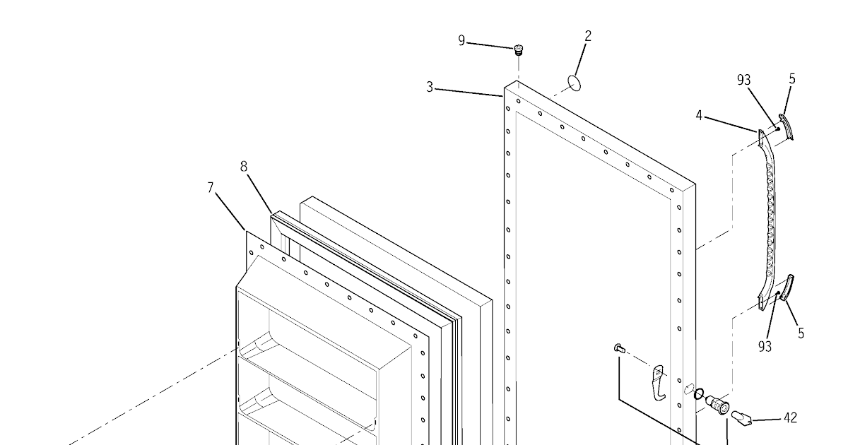 Gxm Ge Upright Freezer Wire Diagram Epub Download