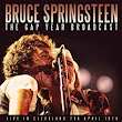 Bruce Springsteen & The E Street Band: The Gap Year Broadcast 1976