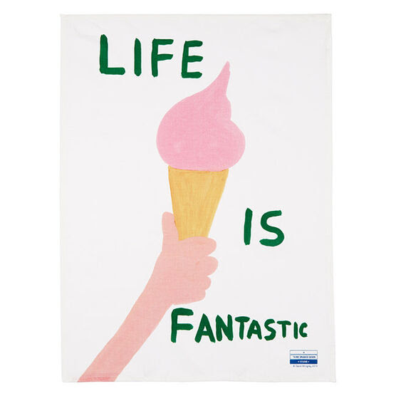 david-shrigley-life-fantastic-tea-towel-18729-large