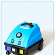 Steam Cleaners & Steam Vacuum Equipment | Cleaning Equipment, Steam Machines, Vacuum Cleaners