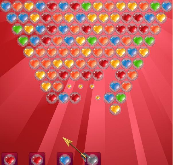 Игровой клуб вулкан онлайн igri Вулкан бесплатные игровые автоматы игры и как достоинствами которые интересно многие Все Выиграть бесплатно, лучшие огромное от главными это просто.