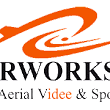 AIRWORKS – Hotel, Resort, Foto, Video, Drone Video professionali