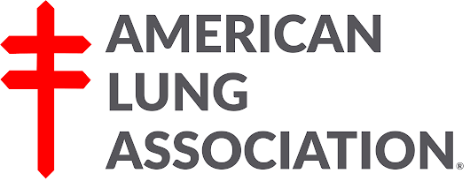 American Lung Association Named Clean Fuels Champion by Chicago Area Clean Cities - Chicago Area Clean Cities