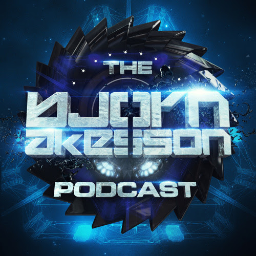 The Bjorn Akesson Podcast Episode 025 by Bjorn Akesson