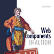 Manning: Web Components in Action