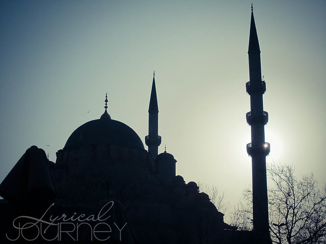 2012.04 Istanbul Easter Wknd (14 of 49)