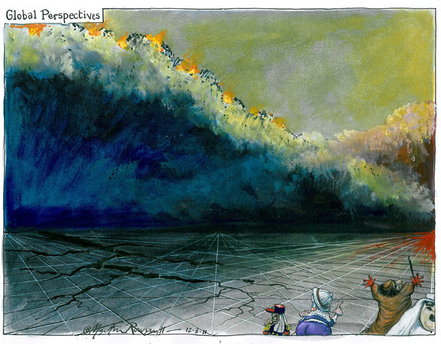 http://static.guim.co.uk/sys-images/Guardian/About/General/2011/3/11/1299885350929/Martin-Rowson-12.03.11-008.jpg