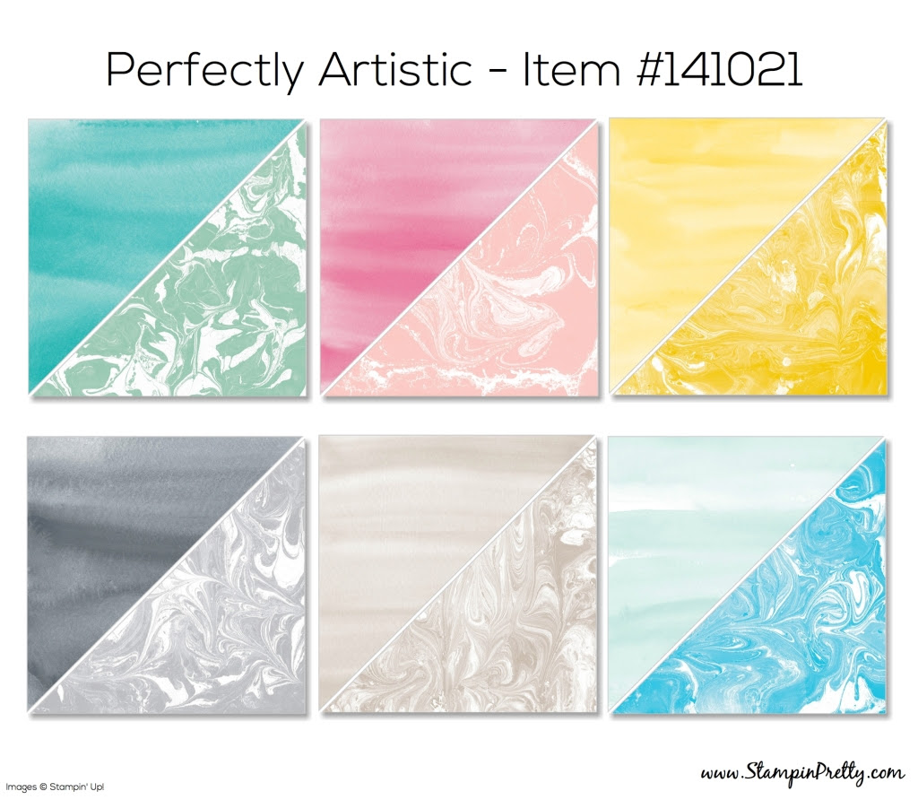 http://stampinpretty.com/wp-content/uploads/2015/12/Stampin-Up-Perfectly-Artistic-Designer-Series-Paper.jpg