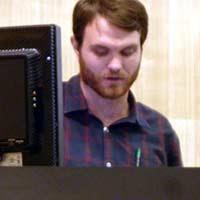 P1040066-2010-09-15-GaTech-COA-Lecture-Nicola-Twilley-Geoff-Manaugh-Luke-Wilkerson-200x