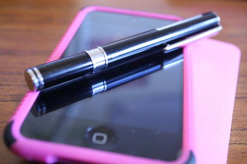 jet pens_5