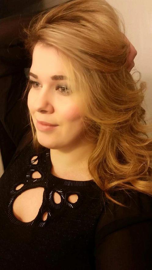 Danielle Ramos Google