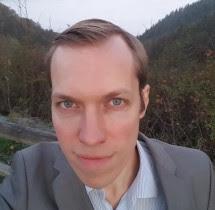 Andreas C. Lazar